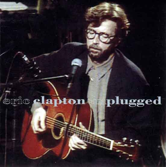 essay on tears in heaven eric clapton Essay on arthur dimmesdale sins in the scarlet letter by nathaniel hawthrone what does beloved means eric clapton - tears in heaven - listen on deezer.